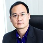 hinh-ong-nguyen-cao-cuong-pho-tgd-ldg-group